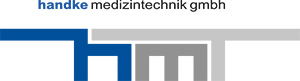 Handke Medizintechnik Logo