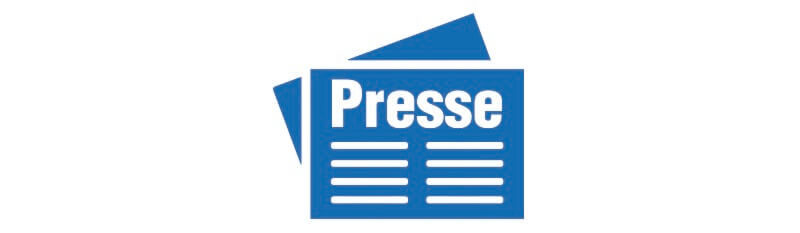 Calenberger Zeitung vom 21.05.2011