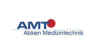 AMT Abken Medizintechnik