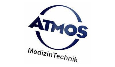 ATMOS MedizinTechnik