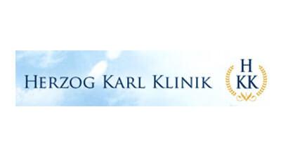 Herzog Karl Klinik