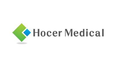 Hocer Medical