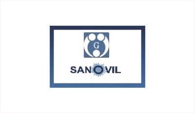 Sanovil
