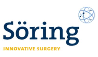 Söring - Innovative Surgery