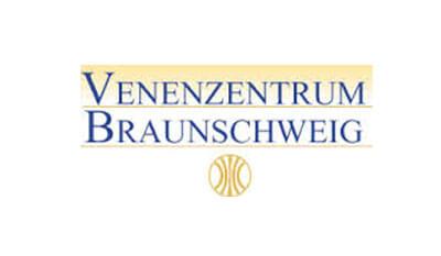 Venenzentrum Braunschweig