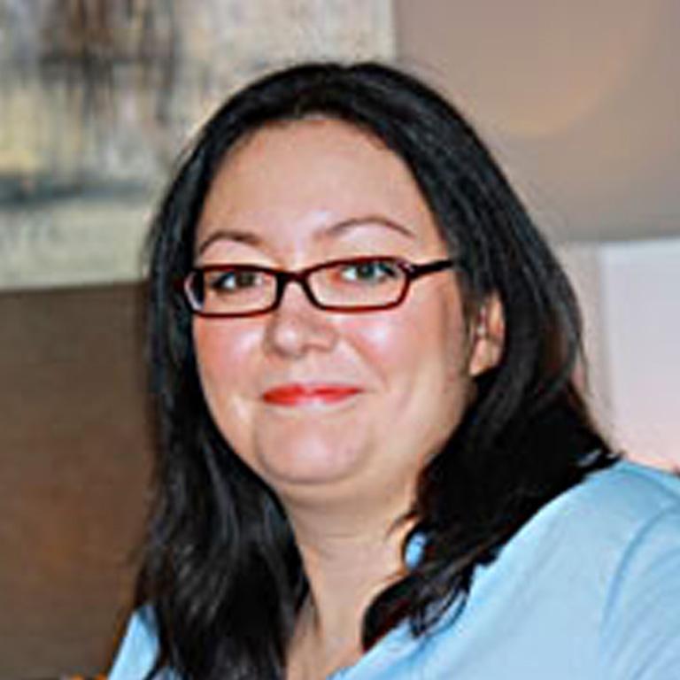 Jessica Hesshaus (ehem. Schulz)