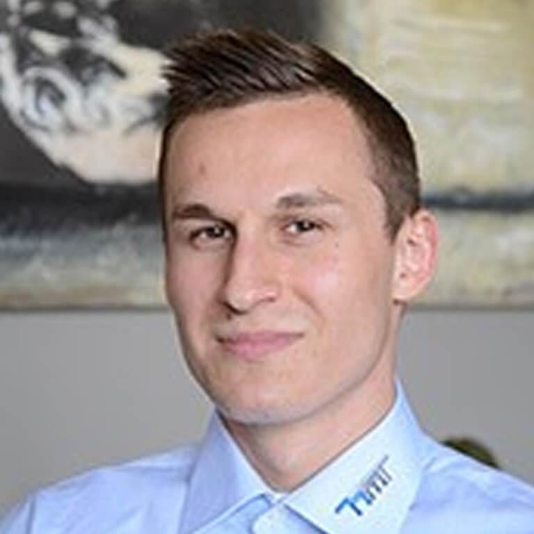 Rafal Sobkow